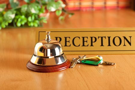Mari Beach Hotel - Letecky All Inclusive